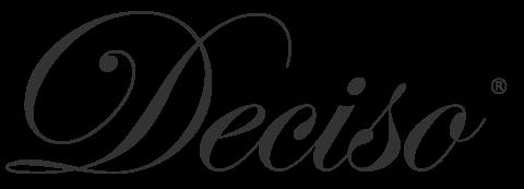 Deciso Logo